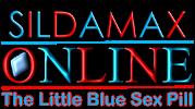 Sildamax Online UK