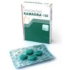 Kamagra UK Tablets